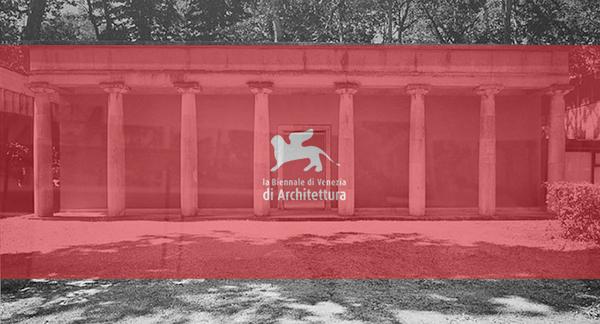DK ABRAHAM_pavillon