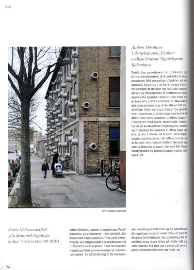 arkitekten-11-3-2010